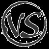 ValStyle