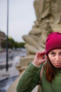 Valentina Vasileva Photography | ValStyle